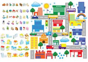 2012.04.22catoon_building_material