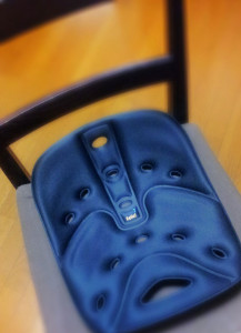 20130616backjoy_chair