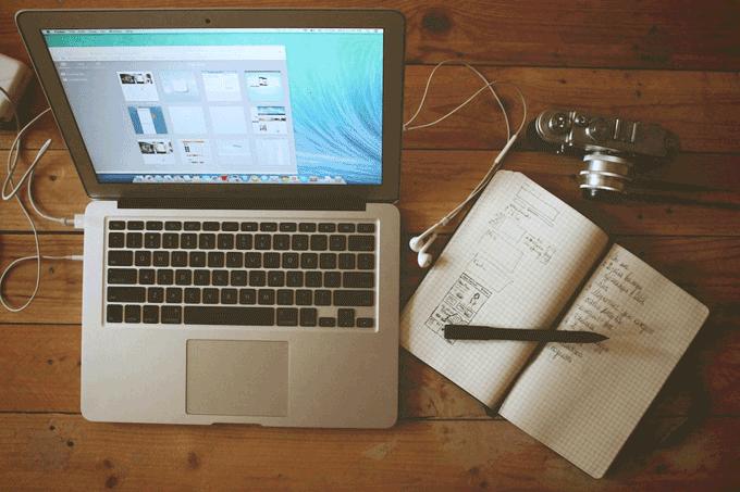 20140915desktop